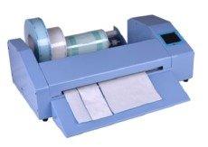 KMN385 Automatic Cutting Machine
