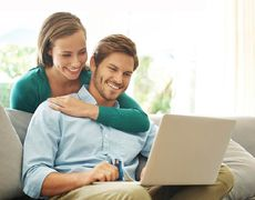 Payday Loans- Get Instant Cash Online to Accomplish Fiscal Needs