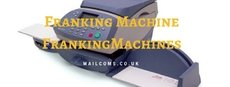 Franking Machines Supplier and Maintainer