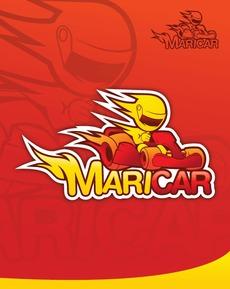 Logo Design Company in Uk help in logo design and branding