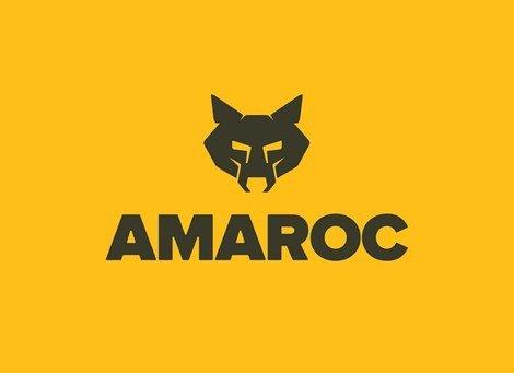 Amaroc