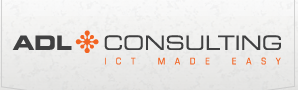 ADL Consulting Ltd