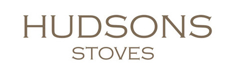 Hudsons Stoves
