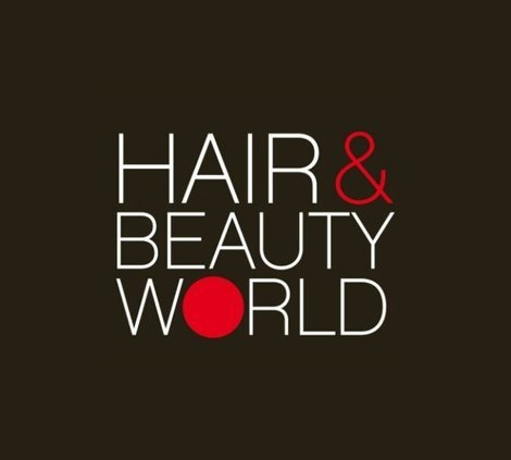 Hair and Beauty World