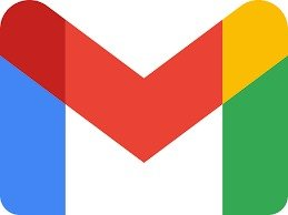 Gmail Customer Service Phone Number UK 0-800-048-5401 ...
