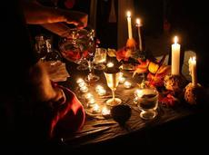 Love Psychic And Healer.+27738013017