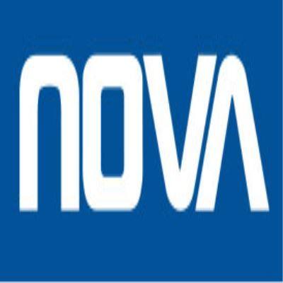 NOVA Sales and Distribution Ltd