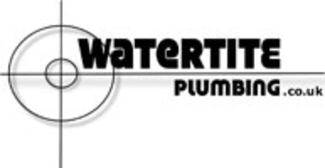 Watertite Plumbing & Heating Ltd