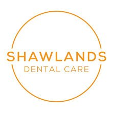 Shawlands Dental Care