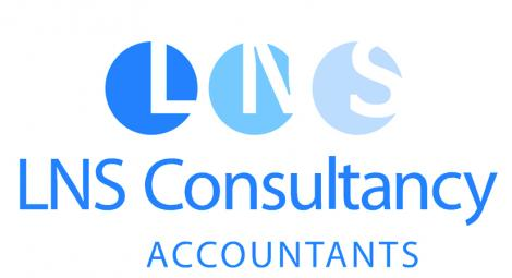 Accountancy & Taxation Services in Whitley Bay