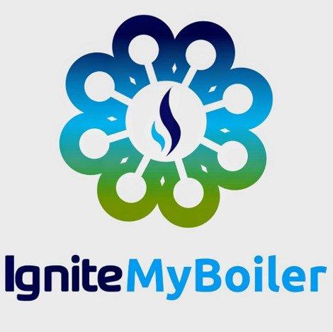 Ignite My Boiler