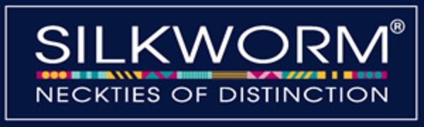 664705356aa88 • Silkworm Ltd • Kendal • Cumbria - North West England - England •
