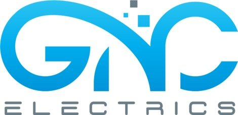 GNC Electrics Limited