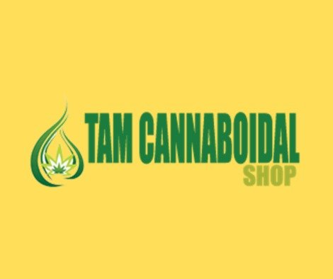 Cannaboidal products for sale
