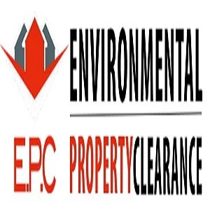 Environmental Property Clearance
