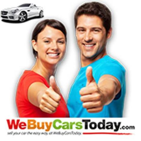 We Buy Cars Today