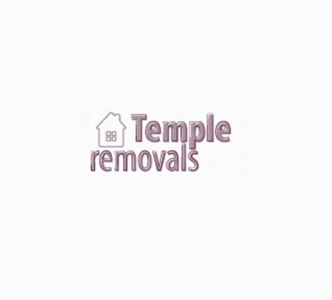 Temple Removals