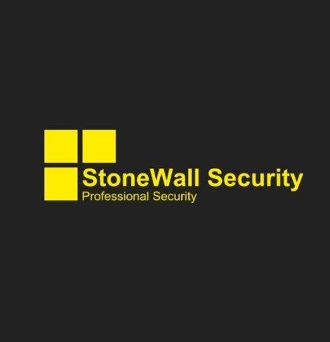 Stonewall Security Ltd