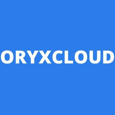 Oryx Cloud