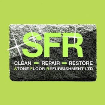 Stone Floor Refurbishment Ltd