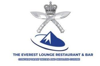 The Everest Lounge Restaurant & Bar