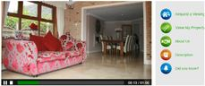 360 Degree VR Enabled Virtual Tours - Virtual Tours for Estate Agents