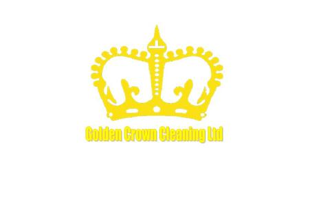 Golden Crown Cleaning