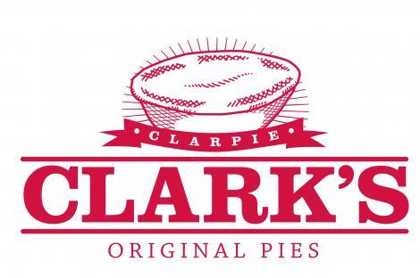 Clark's Original Pies
