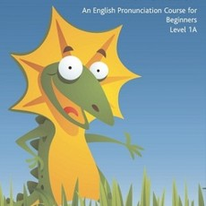 Kids' Elocution eCourse – Speak Properly! for Children – Beginners