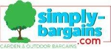 UK Garden & Outdoor bargains