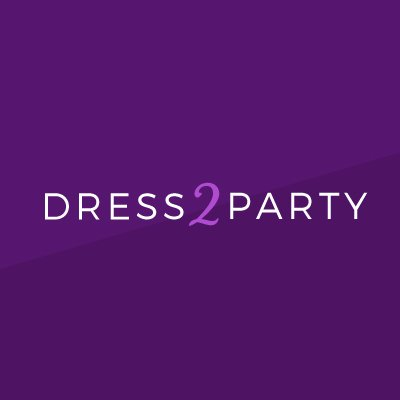 Dress 2 Party Liverpool