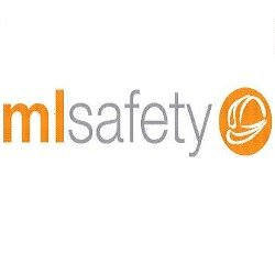 M L Safety Limited