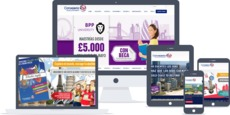 The traits of the mobile friendly website design services in UK.