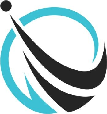 Exemplarymarketing - App Development & Design Company