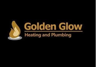 Golden Glow Plumbing & Heating