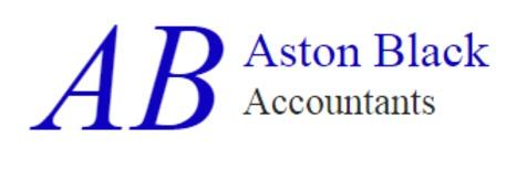 Aston Black Accountants