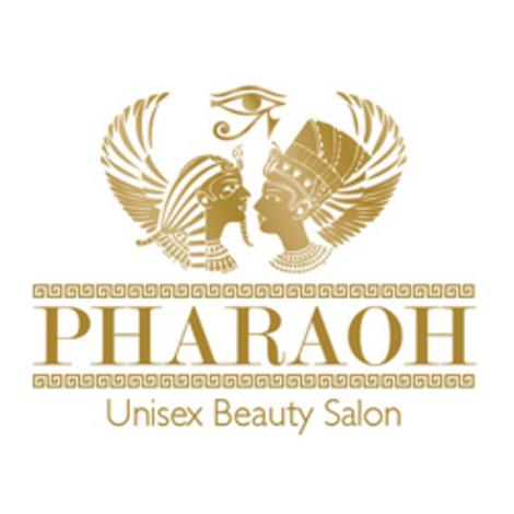 Pharaoh Beauty Salon