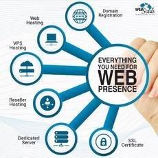 Web Development Company in UK - WebSouls