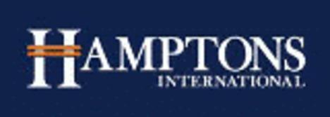 Hamptons International Sales