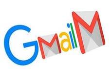 Gmail contact phone numberUK 0-800-048-5401