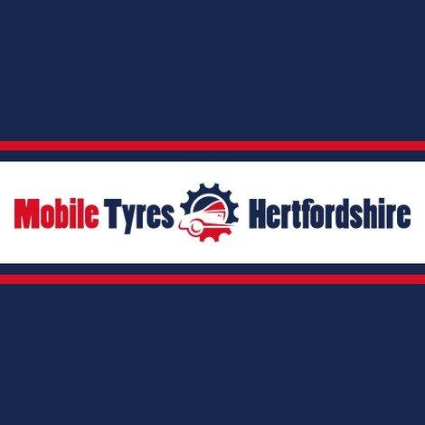 Mobile Tyres Hertfordshire