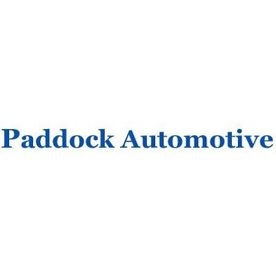 Paddock Automotive