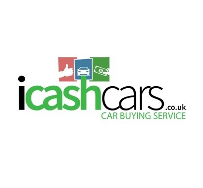 iCashCars