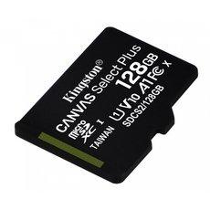 Buy Kingston 128GB Canvas Select Plus Micro SD Card