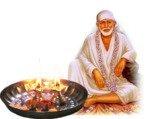 Pandith Sai Ram Ji Astrologer