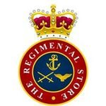 scottishregimental