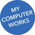 My Computerworks