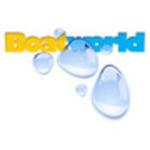 boatworldco1
