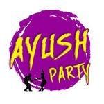 ayushpartysupplies