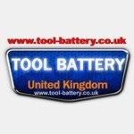 toolbatterycouk